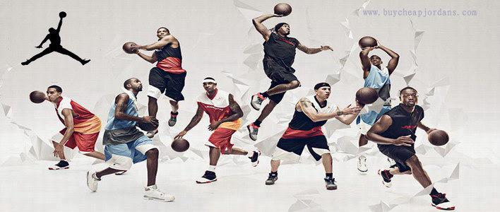 Air Donna Nike High Metà Sneaker Nuovo Force Top 1 Da Scarpe